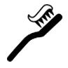 icon-dental