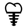 icon-implant